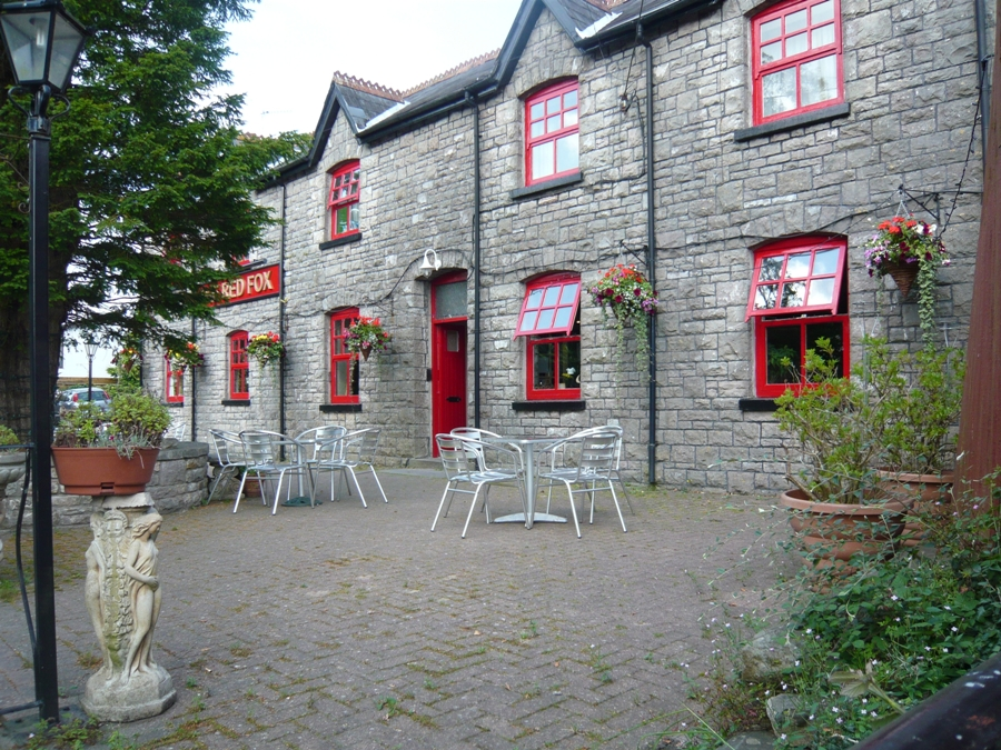 Hotels Near Cowbridge South Wales
